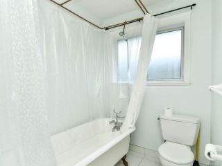 Photo 31: 156 S Murphy St in CAMPBELL RIVER: CR Campbell River Central House for sale (Campbell River)  : MLS®# 828967