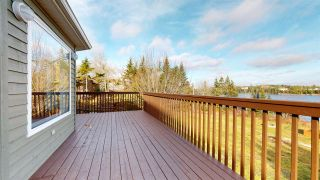 Photo 27: 148 Capri Drive in West Porters Lake: 31-Lawrencetown, Lake Echo, Porters Lake Residential for sale (Halifax-Dartmouth)  : MLS®# 202025803