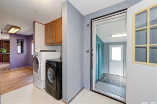 Photo 17: 113 5A Street South in Wakaw: Residential for sale : MLS®# SK854331