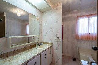 Photo 15: 2 61 12th St in : Na Chase River Manufactured Home for sale (Nanaimo)  : MLS®# 858352