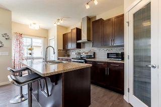 Photo 6: 196 ALLARD Link in Edmonton: Zone 55 House for sale : MLS®# E4254887