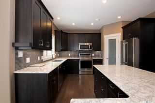 Photo 15: 514 Valley Pointe Way in Swift Current: Sask Valley Residential for sale : MLS®# SK834007