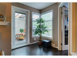 Photo 14: 313 2181 12TH Ave W in Vancouver West: Home for sale : MLS®# V1025317