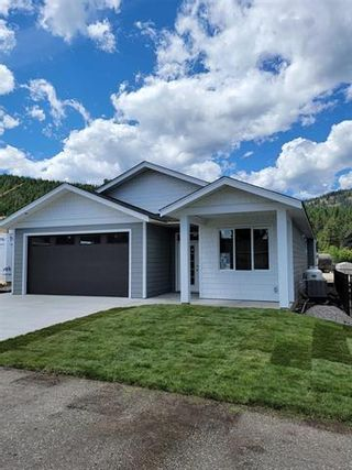 Photo 4: 614 Nighthawk Avenue, in Vernon: House for sale : MLS®# 10229192