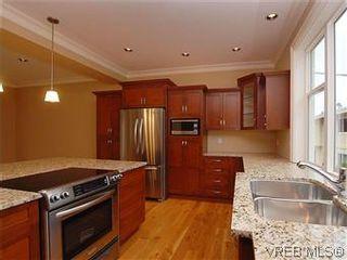 Photo 4: 4246 Gordon Head Rd in VICTORIA: SE Gordon Head House for sale (Saanich East)  : MLS®# 558289