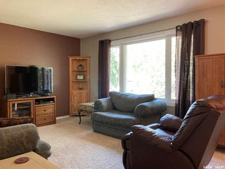 Photo 13: 510 2nd Avenue East in Assiniboia: Residential for sale : MLS®# SK864876