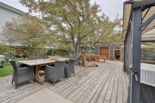 Photo 35: 1925 43 Avenue SW in Calgary: Altadore Detached for sale : MLS®# A1151425