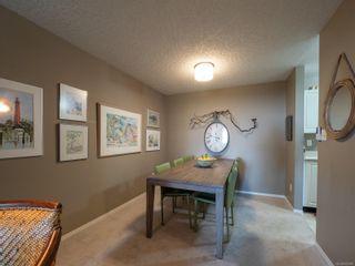 Photo 8: 408 2511 Quadra St in Victoria: Vi Hillside Condo for sale : MLS®# 859868