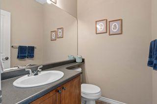 Photo 7: 95 13825 155 Avenue in Edmonton: Zone 27 Townhouse for sale : MLS®# E4244568