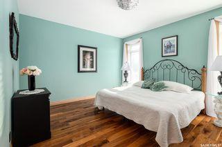 Photo 19: 605 Cedar Avenue in Dalmeny: Residential for sale : MLS®# SK872025