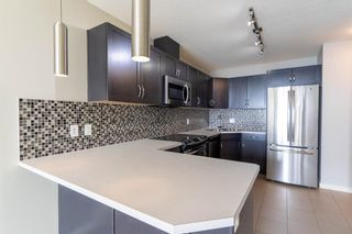 Photo 12: 2810 1320 1 Street SE in Calgary: Beltline Apartment for sale : MLS®# A1134386