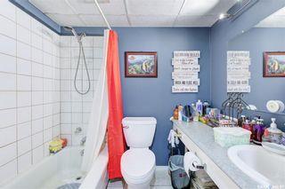 Photo 45: 1629 B Avenue North in Saskatoon: Mayfair Residential for sale : MLS®# SK870947