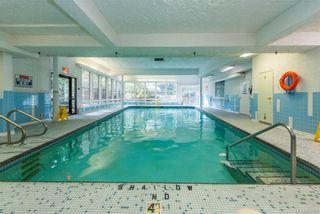 Photo 17: 418 1005 McKenzie Ave in Saanich: SE Quadra Condo for sale (Saanich East)  : MLS®# 842335