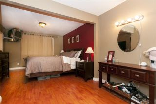 Photo 11: 404 MADISON Street in Coquitlam: Central Coquitlam House for sale : MLS®# R2240290