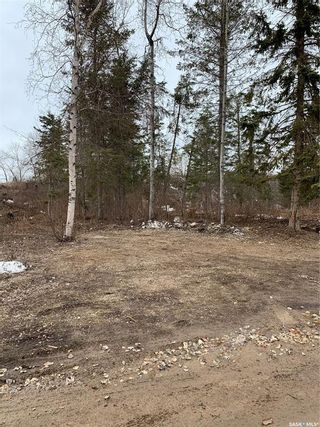Photo 8: LOT AT MORIN LAKE in Canwood: Lot/Land for sale (Canwood Rm No. 494)  : MLS®# SK846769