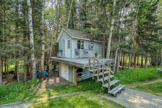 Photo 4: 12 Moose Drive in Rural Rocky View County: Rural Rocky View MD Detached for sale : MLS®# A1151051