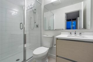 """Photo 13: 611 8850 UNIVERSITY Crescent in Burnaby: Simon Fraser Univer. Condo for sale in """"THE PEAK AT S.F.U."""" (Burnaby North)  : MLS®# R2336489"""