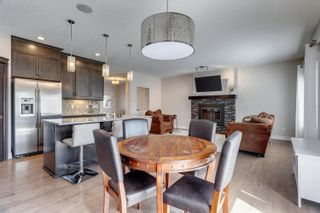 Photo 15: 105 RUE MONTALET: Beaumont House for sale : MLS®# E4248697