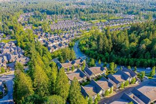 """Photo 38: 77 1305 SOBALL Street in Coquitlam: Burke Mountain Townhouse for sale in """"Tyneridge North"""" : MLS®# R2601388"""