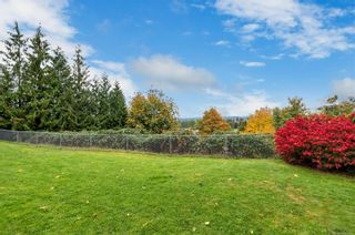 Photo 41: 1716 Highland Rd in Campbell River: CR Campbell River West Manufactured Home for sale : MLS®# 888303