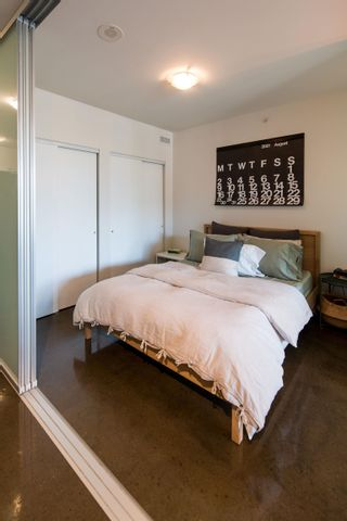 Photo 7: 303 221 UNION Street in Vancouver: Strathcona Condo for sale (Vancouver East)  : MLS®# R2611069
