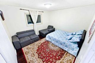 Photo 10: 10 Keon Place in Toronto: Malvern House (Bungalow) for sale (Toronto E11)  : MLS®# E4826247