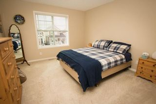 Photo 11: 618 RIVER HEIGHTS Crescent: Cochrane House for sale : MLS®# C4163041