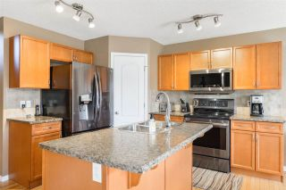 Photo 5: 17 SAGE Crescent: Spruce Grove House for sale : MLS®# E4238224
