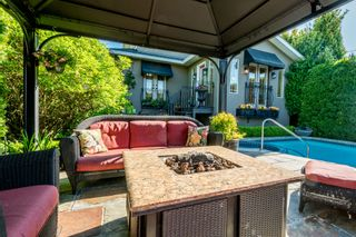 Photo 19: 2797 William Street in Vancouver: Renfrew VE House for sale (Vancouver East)  : MLS®# R2266816