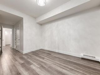 Photo 24: 202 60 ROYAL OAK Plaza NW in Calgary: Royal Oak Apartment for sale : MLS®# A1026611
