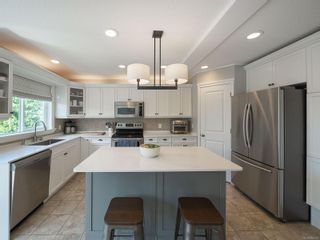 Photo 11: 5638 Boulder Pl in Nanaimo: Na North Nanaimo House for sale : MLS®# 882619