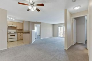 Photo 6: 328 1717 60 Street SE in Calgary: Red Carpet Apartment for sale : MLS®# A1090437