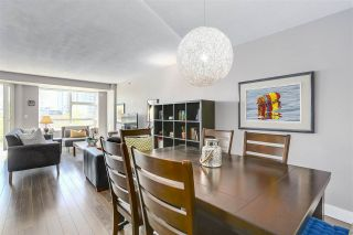 Photo 6: 303 212 DAVIE STREET in Vancouver: Yaletown Condo for sale (Vancouver West)  : MLS®# R2201073