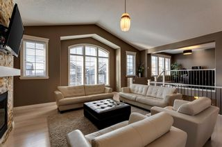 Photo 21: 219 Springbluff Heights SW in Calgary: Springbank Hill Detached for sale : MLS®# A1047010