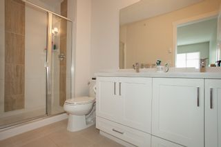 """Photo 41: 204 6706 192 Diversion in Surrey: Clayton Townhouse for sale in """"One92"""" (Cloverdale)  : MLS®# R2070967"""