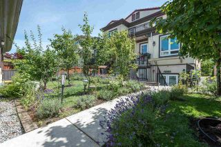 Photo 37: 2507 W KING EDWARD Avenue in Vancouver: Arbutus House for sale (Vancouver West)  : MLS®# R2546144
