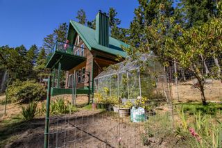 Photo 60: 3728 Rum Rd in : GI Pender Island House for sale (Gulf Islands)  : MLS®# 885824