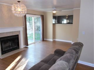 """Photo 6: 108 11255 HARRISON Street in Maple Ridge: East Central Townhouse for sale in """"RIVER HEIGHTS"""" : MLS®# R2579437"""