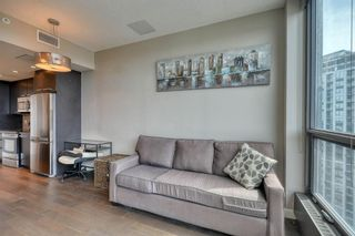 Photo 15: 2907 225 11 Avenue SE in Calgary: Beltline Apartment for sale : MLS®# A1109054