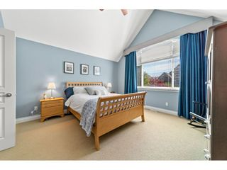 """Photo 13: 15738 34 Avenue in Surrey: Morgan Creek House for sale in """"Carriage Green"""" (South Surrey White Rock)  : MLS®# R2459448"""