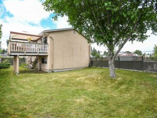 Photo 27: 558 23rd St in COURTENAY: CV Courtenay City House for sale (Comox Valley)  : MLS®# 797770