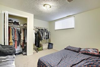 Photo 43: 311 TARALAKE Terrace NE in Calgary: Taradale Detached for sale : MLS®# A1128054