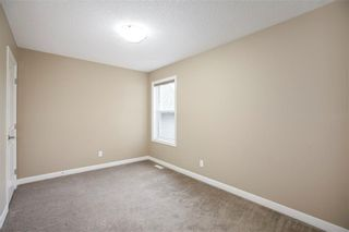 Photo 24: 56 CHAPARRAL VALLEY Green SE in Calgary: Chaparral Detached for sale : MLS®# C4235841