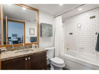 """Photo 17: 415 7 RIALTO Court in New Westminster: Quay Condo for sale in """"MURANO LOFTS"""" : MLS®# R2573007"""