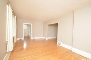 Photo 7: 1911 St George Avenue in Saskatoon: Exhibition Residential for sale : MLS®# SK858904