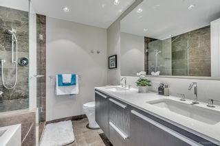 """Photo 9: 806 1221 BIDWELL Street in Vancouver: West End VW Condo for sale in """"Alexandra"""" (Vancouver West)  : MLS®# R2019706"""