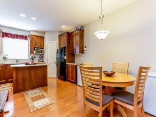 Photo 7: 5852 148TH Street in Surrey: Sullivan Station 1/2 Duplex for sale : MLS®# F1407622
