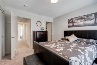 Photo 29: 7038 34 Avenue NW in Calgary: Bowness Row/Townhouse for sale : MLS®# A1096713