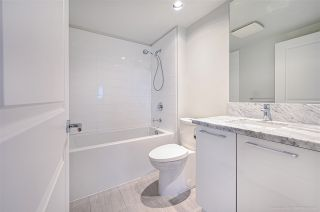 """Photo 14: 1005 3281 E KENT AVENUE NORTH in Vancouver: South Marine Condo for sale in """"RHYTHM BY PARAGON"""" (Vancouver East)  : MLS®# R2529786"""