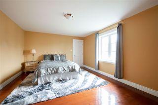 Photo 18: 68 Salzburg Place in Halifax: 5-Fairmount, Clayton Park, Rockingham Residential for sale (Halifax-Dartmouth)  : MLS®# 202117350